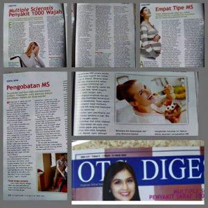 Foto-Kanya-OTC-Digest-2