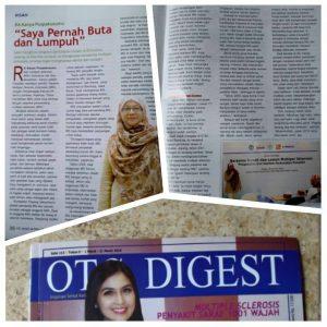 Foto-Kanya-OTC-Digest