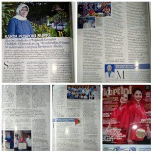 Majalah-Kartini