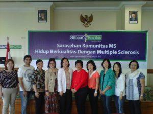 sarasehan-ms-3