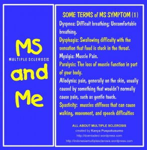 msquotes12