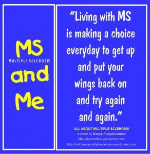 msquotes5