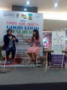talk-show-health-2